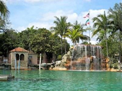 History Lessons The Haute 5 Historical Landmarks In Miami Haute Living