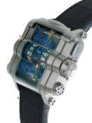 REBELLION-T1000-luxury-timepiece