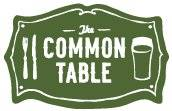 Grand Opening of The Common Table: A British Pub for Uptown