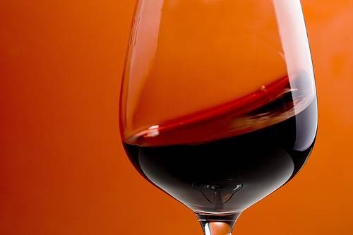 wine bars dubai