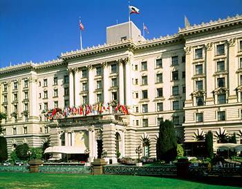 Hautels: The Haute 5 Hotels in San Francisco