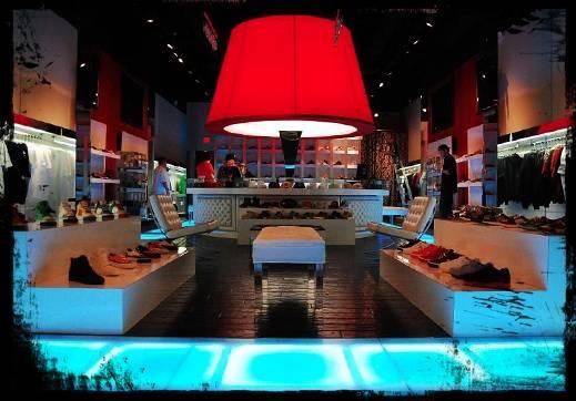 Shoe Ins: The Haute 5 Shoes Stores in Phoenix - Haute Living