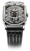 L.U.C Engine One Tourbillon 3._9 WITH POINTS