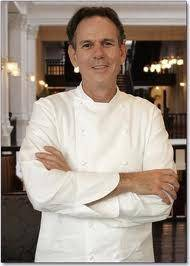 Haute 100 San Francisco Update: Thomas Keller