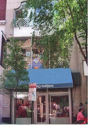 Clothing stores on walnut street philadelphia. Cheap online