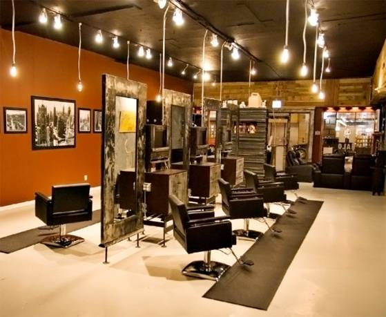Shave and a Haircut: The Top 5 Barbershops in Chicago - Haute Living