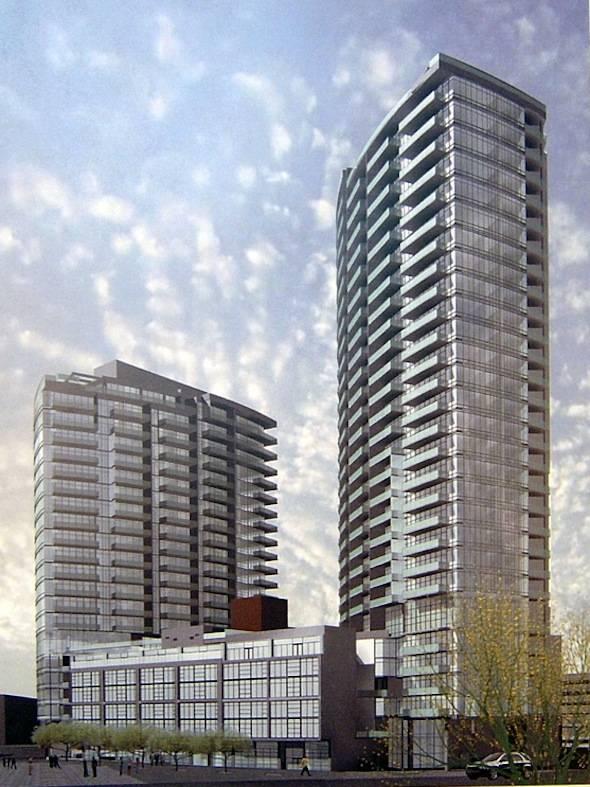 Centerpoint-Condominiums-Tempe