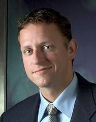 Haute 100 San Francisco Update: Peter Thiel