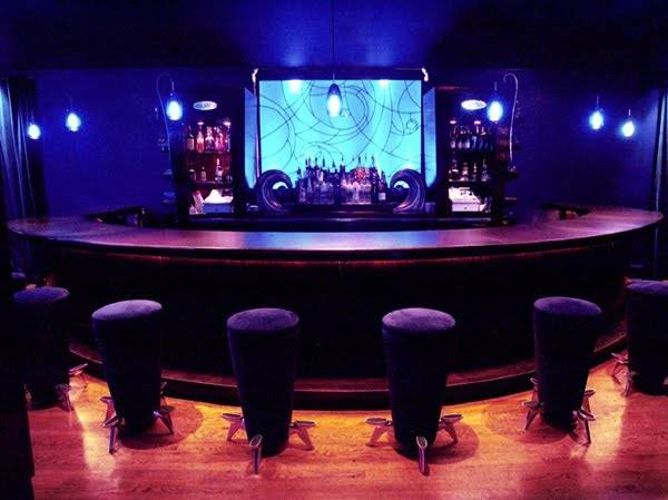 Best hookup bars atlanta