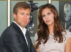 roman_abramovich_and_girlfriend_daria_zhukova_photo