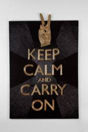 KEEP-CALM-AND-CARRY-ON.-BLACK