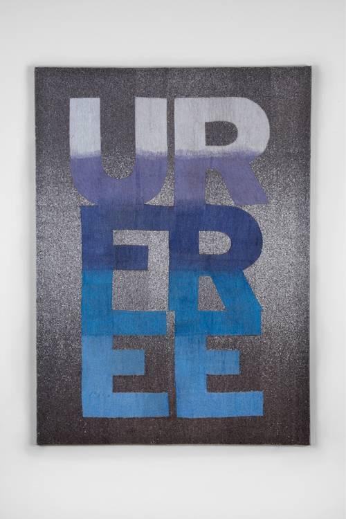 UR-FREE.GREY