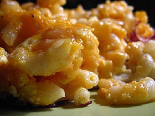 The Top 5 Places for Gourmet Mac and Cheese in Dubai