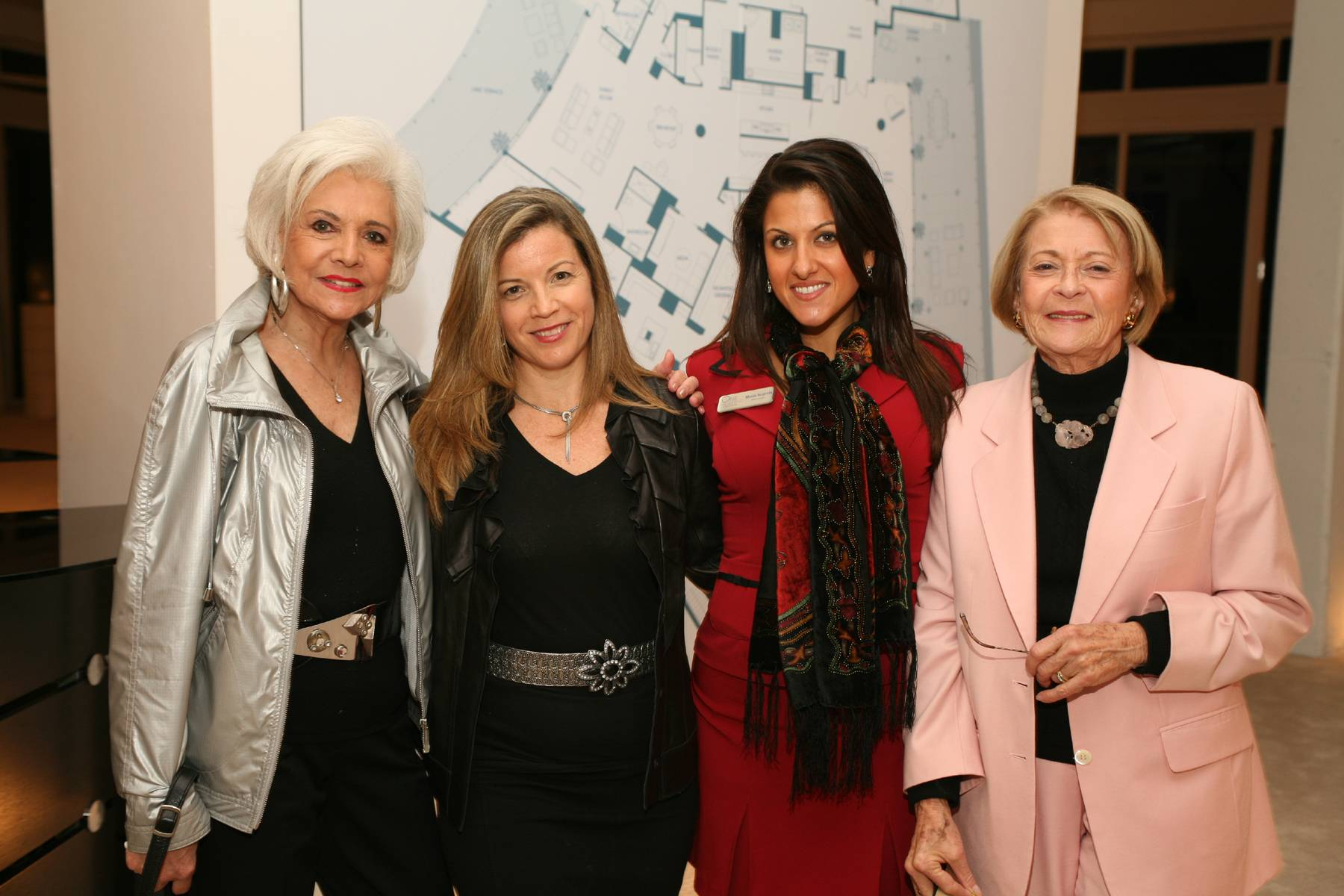 Haute Event: The Luxury Residences at One Thousand Ocean in Boca Raton