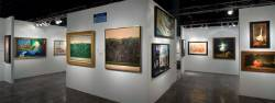 Miami_Art_Fair