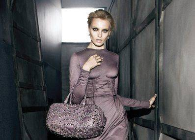 Haute Shopping: Phipps Plaza Welcomes Bottega Veneta