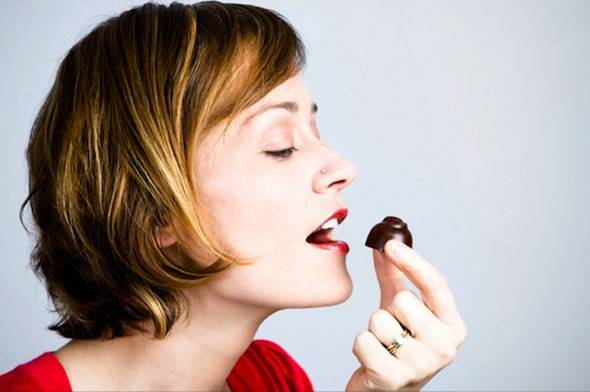 Dipped in Chocolate: The Top 5 Chocolate Spa Treatments in Phoenix