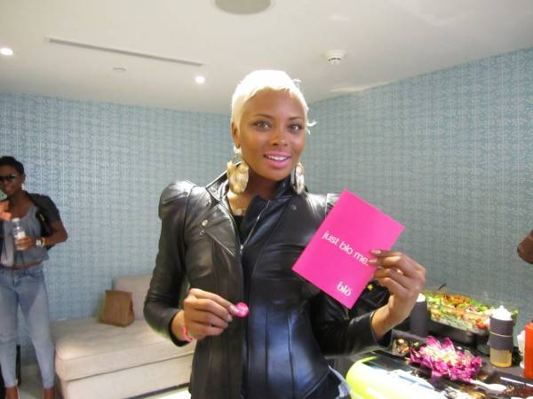 Haute Event: Behind-the-Scenes at the W Hollywood's Glam Glow Sports NBA All-Stars Event