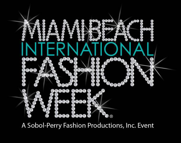 Haute Event: Miami Beach International Fashion Week Opening Night