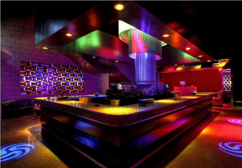 SHO Fort Lauderdale Announces Ladies' Night Thursdays