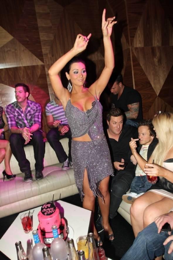 Vanity_Hard Rock Hotel Vegas_8871