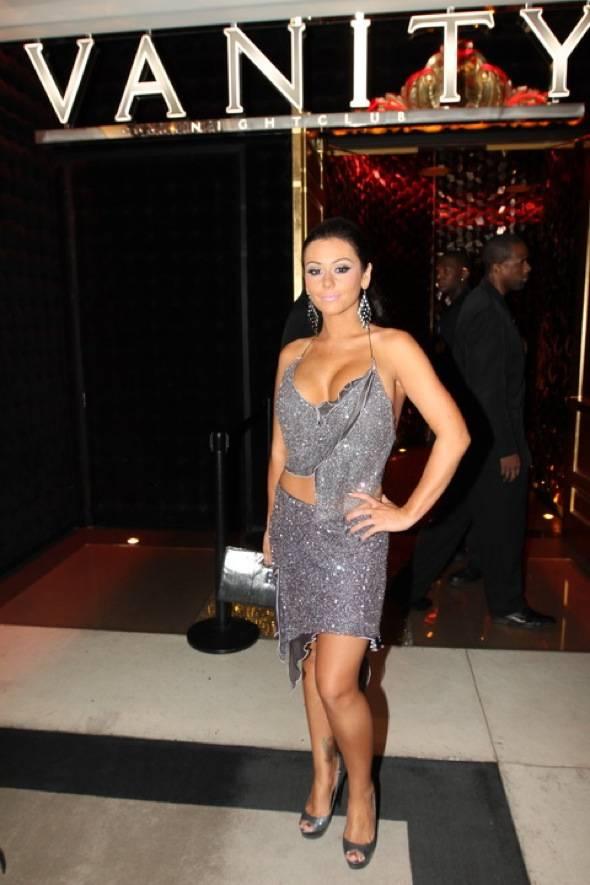 Vanity_Hard Rock Hotel Vegas_JWOWW_8722