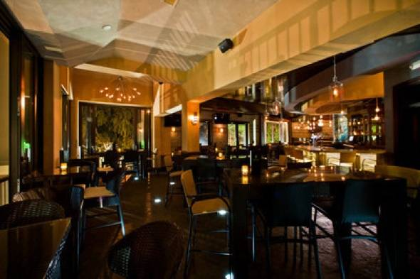 Haute Event: Fado Irish Pub & Restaurant Celebrates Grand Opening