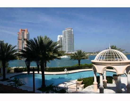 Fisher Island Day School Hosts 2011 Annual Benefit Gala