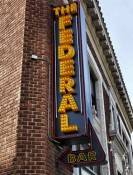 the-federal-bar-los-angeles