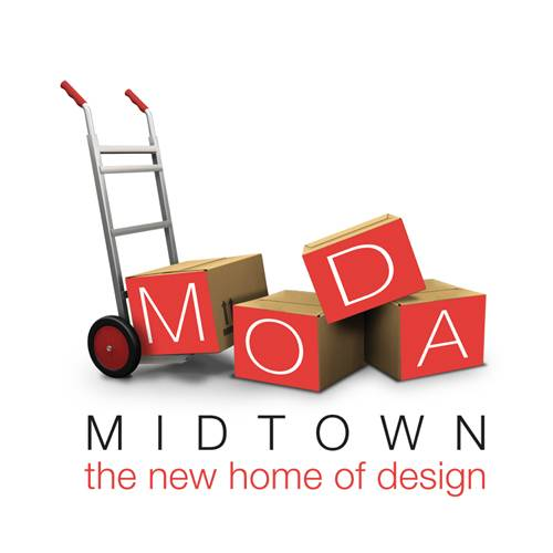 Haute Event: Museum of Modern Design Atlanta Grand Opening