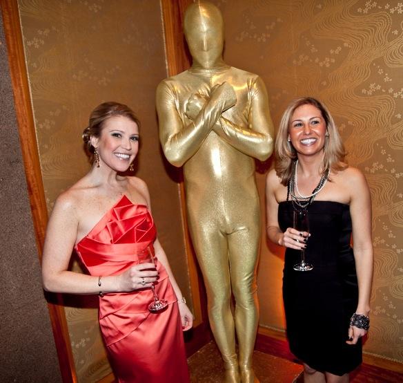 Oscars40
