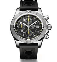 Westime Beverly Hills to Offer Special Chronographs in Honor of L.A. Marathon