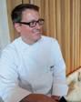 Executive Chef Bjoern Weissgerber Headshot 1_thumb