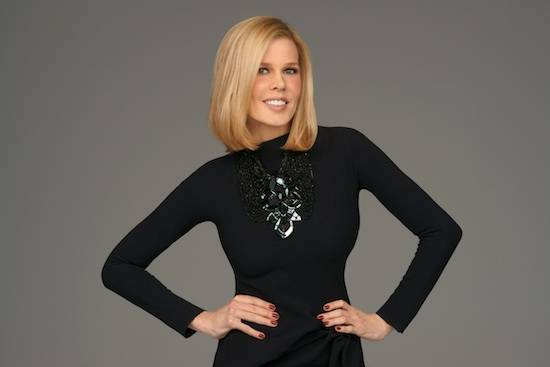 Haute Secrets New York: Fashion and Beauty Expert Mary Alice Stephenson