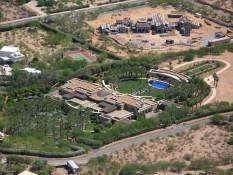 Sussman-Paradise-Valley-Most-Expensive-Residence-Phoenix-AZ