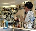 Top 5 Cocktail Menus In London