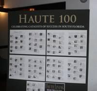 haute100