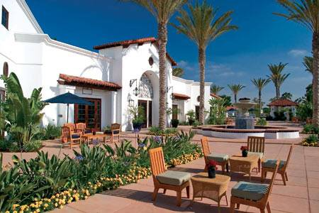 La Costa Resort and Spa Hosts Bash for Re-opening of Coastal Events Center