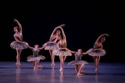 Arizona-Ballet-Celebration-Balanchine