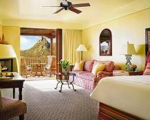 Four-Seasons-Scottsdale-Troon-North-Rooms-Accommodations