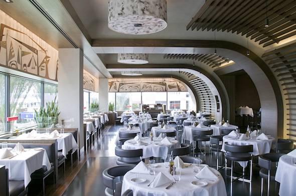 Freds-Restaurant-Barneys-Scottsdale