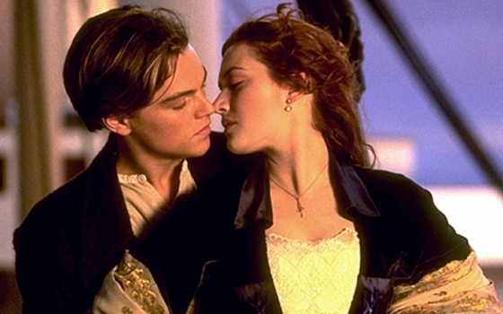 Haute 100 Los Angeles Update: James Cameron's 'Titanic' Set for Official 3D Re-Release in April 2012