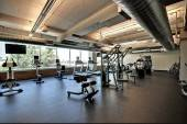 One-Lexington-Fitness-Facility