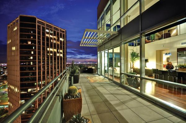 One-Lexington-Penthouse-View