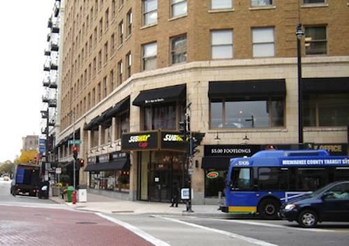 Subway Cafe 49982 1MAIN