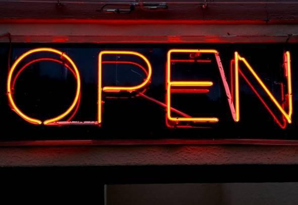 late-night-dining-24-hour-open-sign_medium