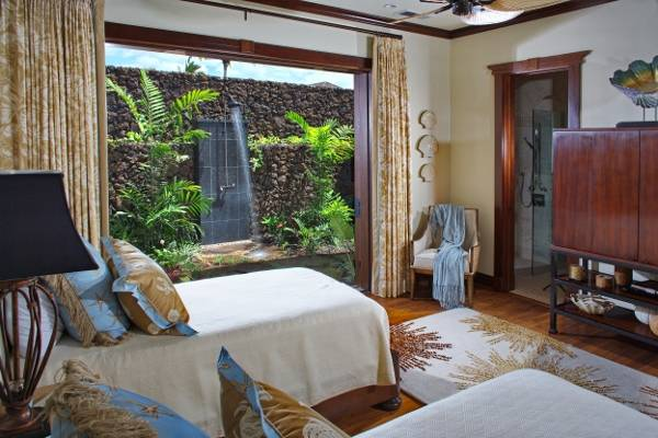 Haute Island Realty: Luxury Living at Hualalai Resort