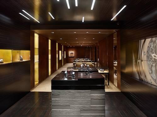 2011_06_02_nouvelle_boutique_ginza_07