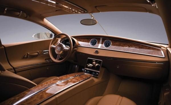 Bugatti 16c Galibier -1