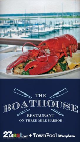 boathouse_townpool_3